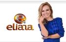 Eliana (Eliana)