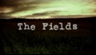 The Fields (2011) - Official Trailer [HD]