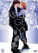 Castelos de Gelo (Ice Castles)