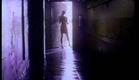 1992 Condition Critical Promo