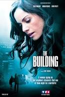 O Edifício (The Building)