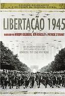 Libertação 1945 (Liberation)