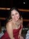 Julianne Melo
