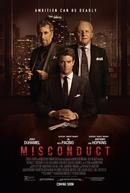 Má Conduta (Misconduct)