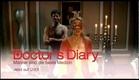 Doctor's Diary - Männer sind die beste Medizin (Staffel 2) - Trailer (deutsch/german)