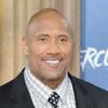 "Shazam: Dwayne ""The Rock"" Johnson interpretará vilão do filme"