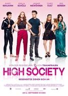 High Society (Gegensätze ziehen sich an)
