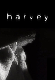 Harvey - Poster / Capa / Cartaz - Oficial 1
