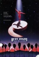 Bert Rigby - Na Trilha da Fama (Bert Rigby, You're a Fool)