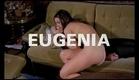 Eugenia [Eugenie De Sade] (1974) trailer