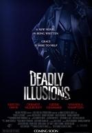 Por Trás da Inocência (Deadly Illusions)