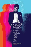 Michael Jackson's Journey From Motown to Off the Wall (Michael Jackson's Journey From Motown to Off the Wall)