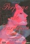Perfume de Gardênia - Poster / Capa / Cartaz - Oficial 3