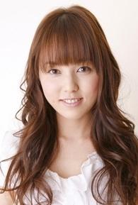 Mika Kikuchi (I)