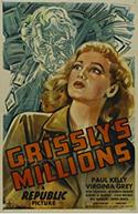 O Segredo do Ataúde (Grissly's Millions)