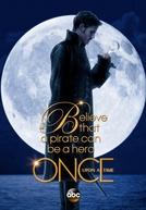 Era Uma Vez (3ª Temporada) (Once Upon a Time (Season 3))