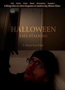Halloween - Fall Stalking (Halloween - Fall Stalking)