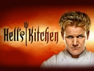 Cozinha Sob Pressão (8ª Temporada) (Hell's Kitchen US (8ª Temporada))