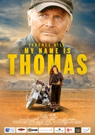 Meu Nome é Thomas (My Name Is Thomas)