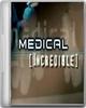 Medicina Extraordinária