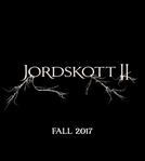Jordskott (2ª Temporada) (Jordskott (Season 2))