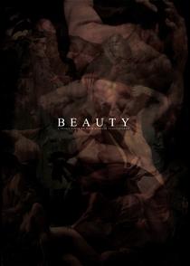 BEAUTY - Poster / Capa / Cartaz - Oficial 1