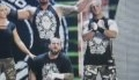 CM Punk: Best In The World 2012 - Full Documentary