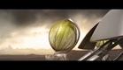 Abiogenesis - Trailer