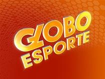 Globo Esporte - Poster / Capa / Cartaz - Oficial 1