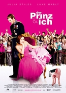 Um Príncipe em Minha Vida (The Prince & Me)