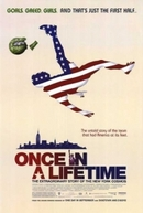 O Mundo aos Seus Pés (Once in a Lifetime: The Extraordinary Story of the New York Cosmos)