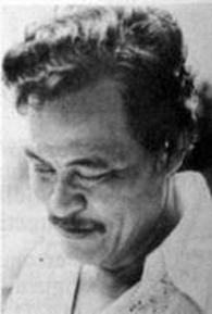 W.D. Mochtar