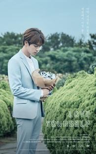 BTS 방탄소년단 LOVE YOURSELF Highlight Reel '起承轉結' - Poster / Capa / Cartaz - Oficial 6