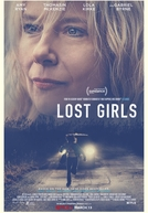 Lost Girls: Os Crimes de Long Island (Lost Girls)