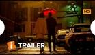 Se A Rua Beale Falasse | Trailer Legendado