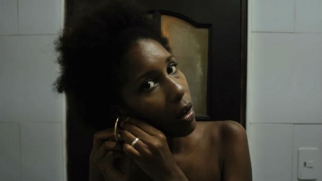 A partir de viagem de jovem, filme retrata realidade de Cuba ap�s reaproxima��o com EUA