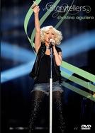 Christina Aguilera - VH1 Storytellers Especial (Christina Aguilera - VH1 Storytellers Special)