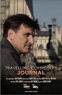 Diário de um Compositor em Viagem (Diário de um Compositor em Viagem)