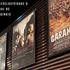 Cartazes de filmes de Hector Babenco serão expostos no Reserva Cultural