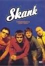 Skank - Videografia 1994-2001
