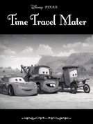 Time Travel Mater (Time Travel Mater)