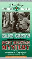 O Inválido Poderoso (Rocky Mountain Mystery)