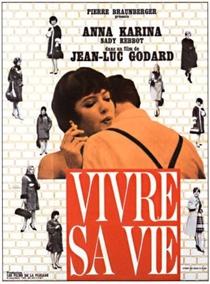 Viver a Vida - Poster / Capa / Cartaz - Oficial 8