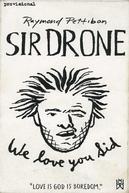 Sir Drone (Sir Drone)