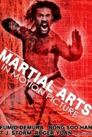 Martial Arts in Motion Picture (Martial Arts in Motion Picture)
