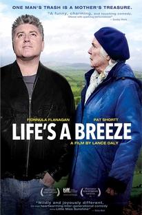 Life's a Breeze - Poster / Capa / Cartaz - Oficial 1