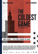 The Coldest Game (The Coldest Game)