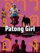 Patong Girl (Patong Girl)