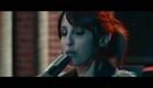 A Canção de Lisboa - 'Será Amor' video clip