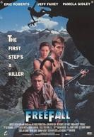 Queda Livre (Freefall)